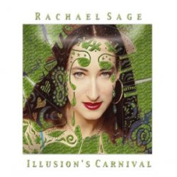 covers/326/illusions_carnival_854252.jpg