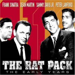 covers/326/rat_packearly_years_854461.jpg