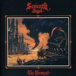 covers/326/torment_remast_854341.jpg