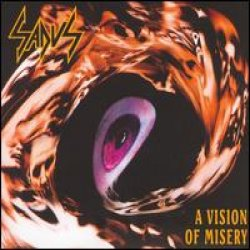 covers/326/vision_of_misery_854250.jpg