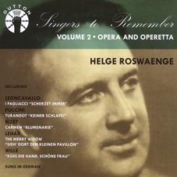 covers/326/volume_2opera_and_operet_854224.jpg