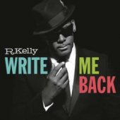 covers/326/write_me_back_deluxe_version_r.jpg