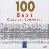 covers/327/100_best_classical_composers_var.jpg