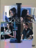 covers/327/best_of_the_corrsthe_videos_cor.jpg