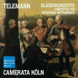 covers/327/blaserkonzert_854773.jpg