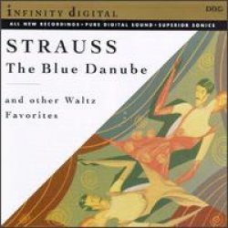 covers/327/blue_danube_and_other_854650.jpg