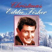 covers/327/christmas_with_eddie_376362.jpg