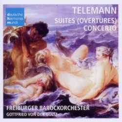 covers/327/concertos_and_ouvertures_854771.jpg