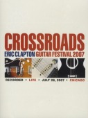 covers/327/crossroads_guitar_festival_2007_cla.jpg
