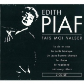 covers/327/fais_moi_valser_2cd_110264.jpg