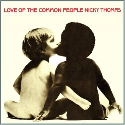 covers/327/love_of_the_common_people_854806.jpg
