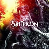 covers/327/satyricon_special_edition_sat.jpg