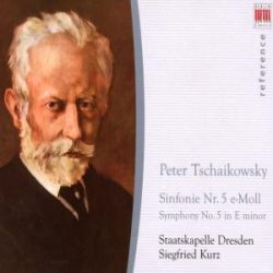 covers/327/symphony_no5_in_e_minor_854910.jpg