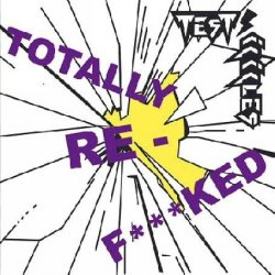 covers/327/totally_refucked_12in_854781.jpg