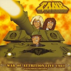 covers/327/war_of_attrition_854746.jpg