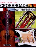 covers/328/crossroads_guitar_festival_2004_dvd_394739.jpg