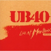 covers/328/live_at_montreux_2002_335869.jpg