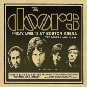 covers/328/live_from_the_boston_arena1970_122730.jpg