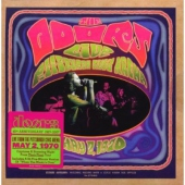 covers/328/live_in_pittsburgh_1970_143938.jpg