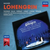 covers/328/lohengrin_saw.jpg