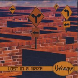 covers/328/lost_in_a_maze_855001.jpg