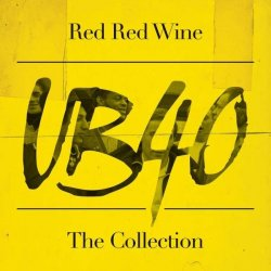 covers/328/red_red_wine_the_854986.jpg
