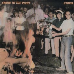 covers/328/swing_to_the_right_12in_855008.jpg