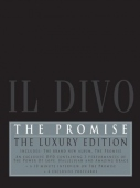 covers/328/the_promise_deluxe_edition_cddvd_159946.jpg