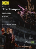 covers/328/the_tempest_572876.jpg
