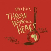 covers/328/throw_down_your_heart_bel.jpg