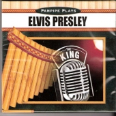 covers/329/elvis_presley_112602.jpg
