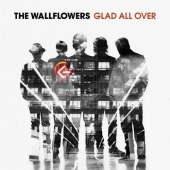 covers/329/glad_all_over_479292.jpg