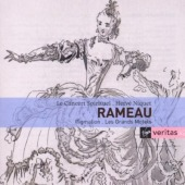 covers/329/les_grands_motets_ram.jpg