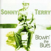 covers/33/blowin_the_blues_179720.jpg