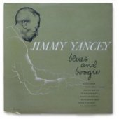 covers/33/blues_and_boogie_yancey.jpg