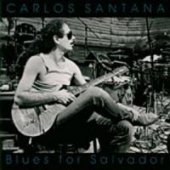 covers/33/blues_for_salvador_santana.jpg