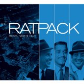 covers/33/boys_night_out_ratpack.jpg