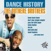 covers/33/dance_history_outhere.jpg