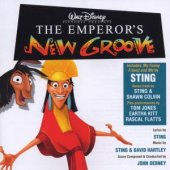 covers/33/emperors_new_groove_ost.jpg