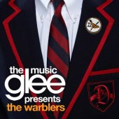 covers/33/glee_music_presents_the_warblers_ost.jpg