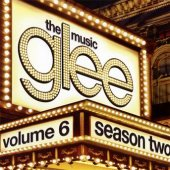 covers/33/glee_music_vol6_ost.jpg