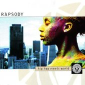 covers/33/hip_hop_meets_world_rapsody.jpg