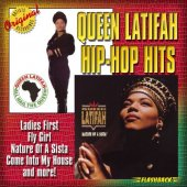 covers/33/hiphop_hits_queen.jpg