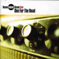 covers/33/live_album_one_for_the_road_ocean.jpg