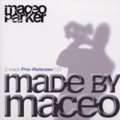 covers/33/made_by_maceo_parker.jpg