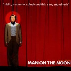 covers/33/man_on_the_moon_ost.jpg