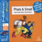 covers/33/now_phats_what_i_small_music_phats.jpg