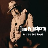 covers/33/raising_the_roof_principato.jpg