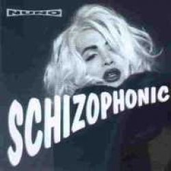 covers/33/schizophonic_nuno.jpg