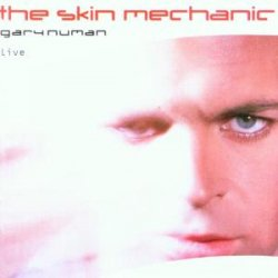 covers/33/skin_mechanic_live_numan.jpg
